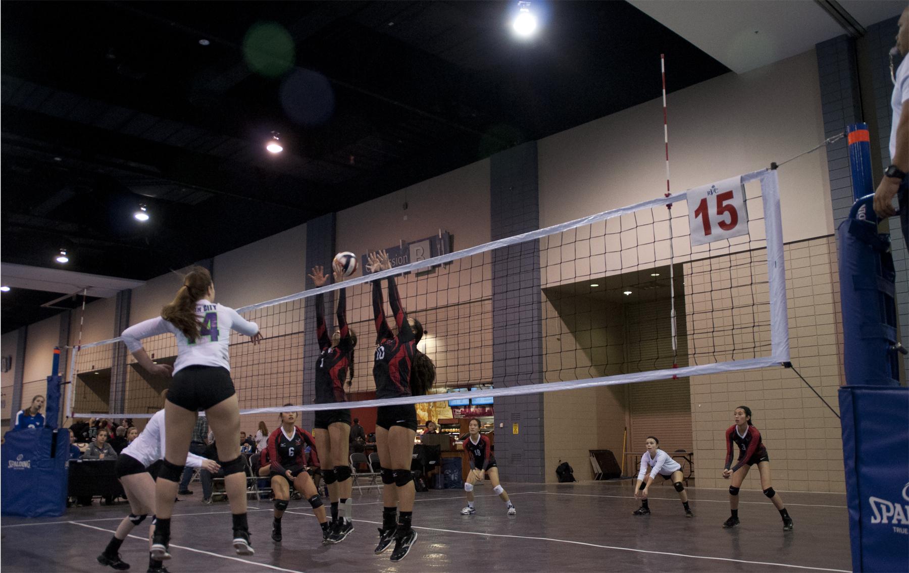 club volleyball sc midlands - HD1800×1135