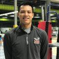 Coach Phuong